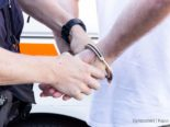 Wil SG: E-Bike-Diebe verhaftet