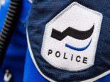 Unfall Freiburg: Wegen «Wheeling» Fussgänger verletzt