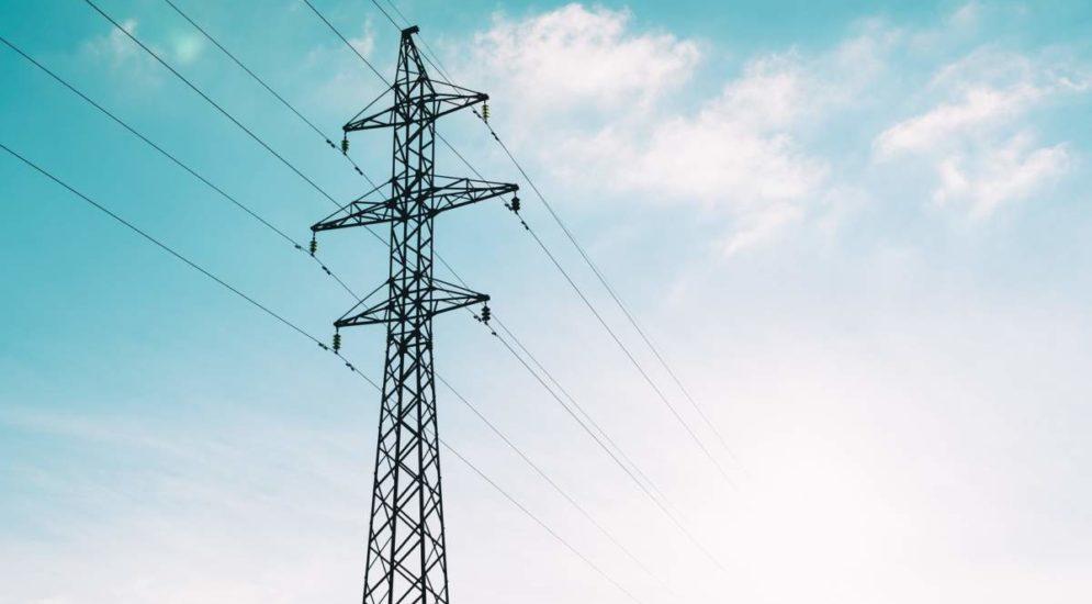 Schweiz - Ansteigende Strompreise für 2022