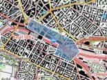 Basel: Schwerer Unfall - Verkehr stark behindert