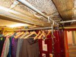 Brand in Castrisch GR: Mögliche Brandstiftung durch Hausbewohnerin