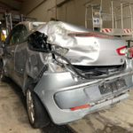 Unfall A1 Kölliken AG: Lenker (23) verliert Kontrolle, vier Personen im Spital