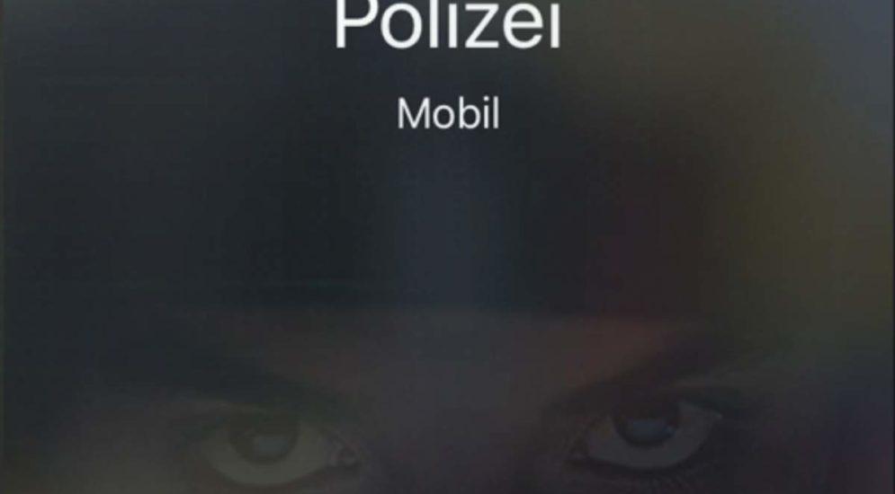 """Kanton BL: Vorsicht: Starke Häufung von Anrufen """"falscher Polizisten"""""""