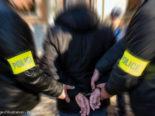 Visp VS: 27-Jähriger nach Streit schwer verletzt