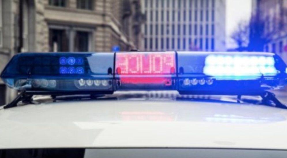 Brunnen SZ: Autofahrer entzieht sich mehrfach Polizeikontrolle