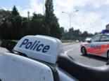 Schrecklicher Unfall: Autofahrerin erfasst drei Kinder