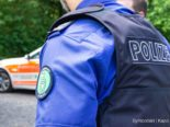 Schlägerei St. Gallen: 45-Jähriger schwer verletzt