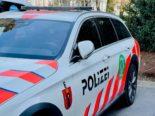 Glarus: Zwei Täter klingeln an Wohnungstür und schlagen zu