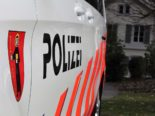 Netstal GL: 30-Jährige erschossen in Auto gefunden