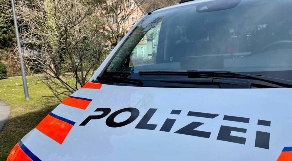 Glarus: Drogenkonsumierende Diebe logieren am Bahnhof