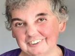 Davos Platz GR: 62-Jährige Angelika H. vermisst