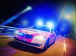 Winterthur-Töss: Unfall mit drei Fahrzeugen forderte zwei Verletzte