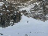 Bergunfall in Zermatt VS: Alpinisten stirbt am Matterhorn